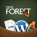 Go to Themeforest