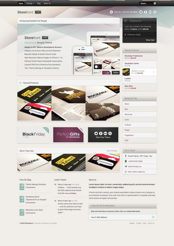 storefront-pro-for-shopify-premium-theme